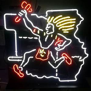Custom Neon Signs Custom Neon Bar Signs Neon Signs for