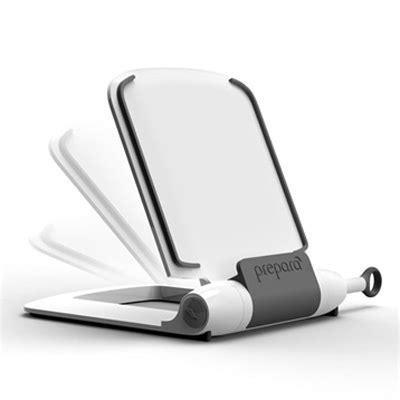 support tablette pour cuisine support pour tablette spécial cuisine prépara lutrin