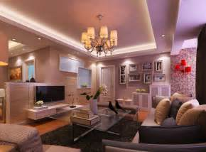beautiful livingrooms beautiful living rooms 3d house free 3d house pictures and wallpaper