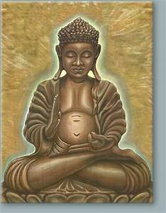 Buddha Bilder Gemalt : bilder buddha ~ Markanthonyermac.com Haus und Dekorationen