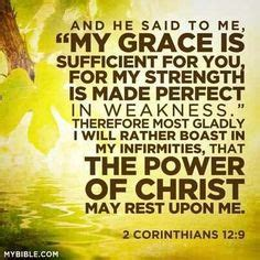 Here are the best comforting bible verses to read that will inspire you and brighten up your day. BIBLE QUOTES FOR STRENGTH AND HEALING image quotes at ...