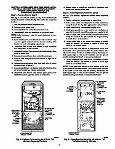 Carrier 58m 57si Gas Furnace Owners Manual