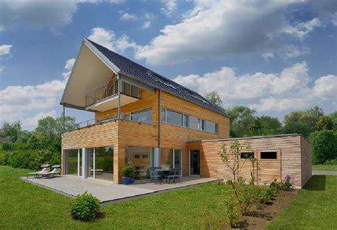 Mehrfamilienhaus Erstling  Baufritz Httpwww