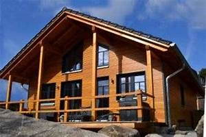 Luxus Ferienhaus Harz : harz ferienhaus luxus ferienhaus bodeweg mit sauna und ~ A.2002-acura-tl-radio.info Haus und Dekorationen