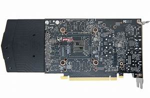 Nvidia Geforce Gtx 1060 Doesn U0026 39 T Support Sli  Reference Pcb