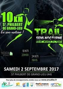 Lieu En Km : 10 km de saint philbert de grand lieu loire atlantique jogging plus course pied du ~ Medecine-chirurgie-esthetiques.com Avis de Voitures