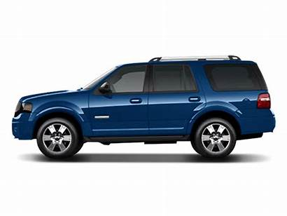 Ford Expedition 2008 Colors Limited Interior Nadaguides