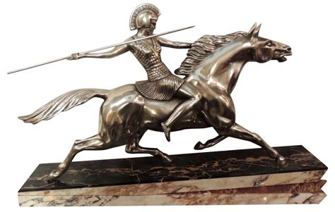deco bronze figurines for sale 28 images and statues