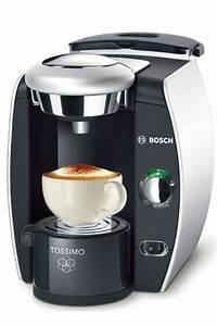 Détartrage Machine à Café : cafeti re dosette ou capsule bosch tas 4211 tassimo ~ Premium-room.com Idées de Décoration
