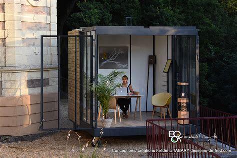 dans mon bureau brilliant home work spaces for freelancers