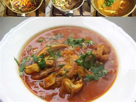 cuisine christophe recettes de tripes de la cuisine de christophe certain