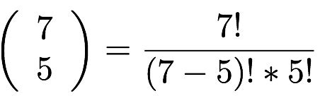 binomialkoeffizient uebung wwwmein lernenat