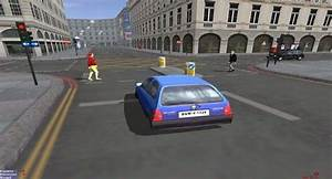 3d Driving School Europe Edition 5 1