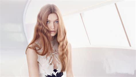 Wella Hair Color Formulas Red