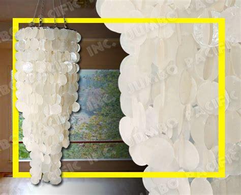 chandelier suppliers the philippines capiz chip capiz chandelier export quality capiz ls