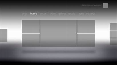 Template Ps4 Clipart Wallpapers Transparent Bsnscb Px