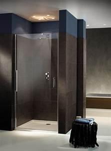 Neue Dusche Einbauen : ideen f r duschen ~ Sanjose-hotels-ca.com Haus und Dekorationen