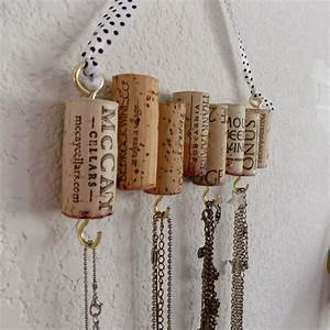 DIY Wood Crafts Projects Ideas
