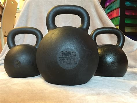 kettlebell heaviest deletthis ignoreme creator source why