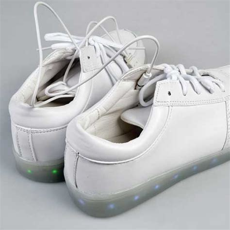 led shoes buying guide von light up shoes definitive buying guide top 10 led