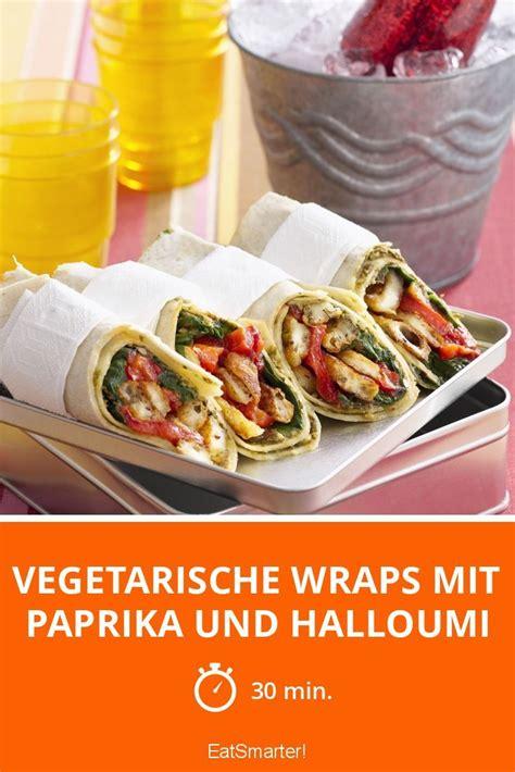 vegetarisch auf die schnelle die besten 25 vegetarische wraps ideen auf schnelle vegetarische wraps gesunde