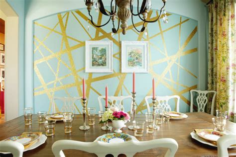 8 Incredible Interior Paint Ideas From Real Homes That