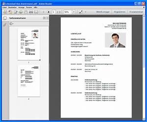 Anschreiben Rechnung Per E Mail : 3 anschreiben bewerbung muster 2014 business template ~ Themetempest.com Abrechnung