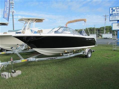 Key West Boats For Sale Delaware by Page 1 Of 27 Boats For Sale In Delaware Boattrader