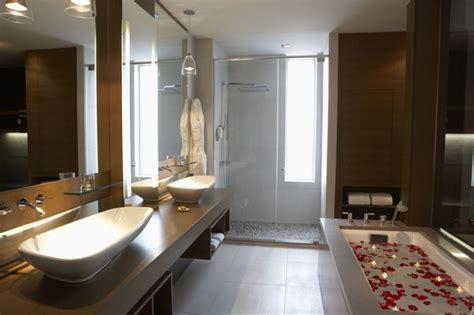 simple hotel bathroom designs unique hardscape design simple bathroom designs for your