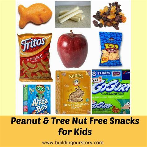 25 best ideas about kindergarten snacks on 375 | 3ea6eff684f095672f60602adfec74cf kindergarten snacks classroom snacks