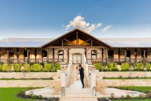 wedding venues in dfw dallas wedding venues the springs event venues