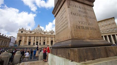 vatican city vacations 2019 vacation packages deals