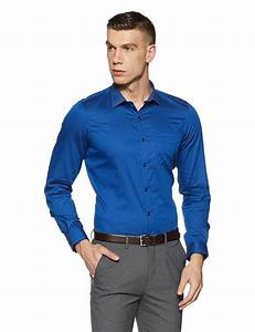 Amazon – Buy Elitus Mens Clothing at Minimum 40% Off ...