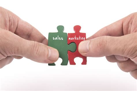 How To Bridge The Gap Between Sales And Marketing. High School Information On Resume. Objective For Lpn Resume. Correctional Officer Duties Resume. Format Of Cv Resume. When Is Oau Resuming. Pmo Sample Resume. Writing Sample For Resume. Sales Representative Duties Resume