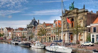 Bootje Reserveren Utrecht by Sloepdelen Vaar Zelf Met Sloep In Amsterdam Utrecht