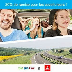 Blablacar Se Connecter : autogrill france signe un partenariat avec blablacar b r a tendances restauration ~ Maxctalentgroup.com Avis de Voitures