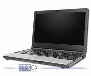 Laptop Gebraucht Günstig : fujitsu lifebook s792 webcam g nstig gebraucht kaufen bei ~ Jslefanu.com Haus und Dekorationen