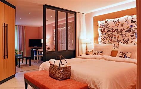 chambre spacieuse chambres hotel niedersteinbach entre bitche et wissembourg