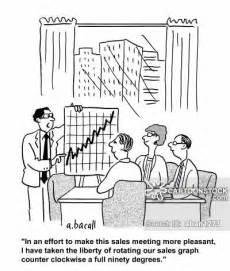 Sales Meeting Cartoons