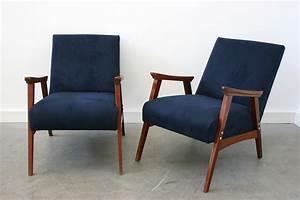 Fauteuil vintage design italien annees 50 lausanne suisse for Fauteuil design italien