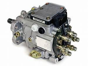 Pompe A Injection Opel Zafira : vp44 injection pump bk diesel service ~ Gottalentnigeria.com Avis de Voitures