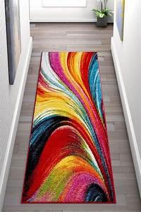 Best, Colorful, Kitchen, Runner, Rug