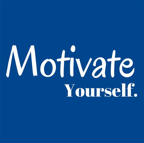 Motivate Yourself (@MotivateChannel)   Twitter