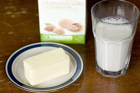 A List Of Low Sulfur Foods Livestrongcom
