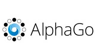 39 s ai alphago to compete with world go chion sedol