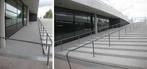 Kleine Olympiahalle München : max sommerauer gmbh betonsanierung m nchen ~ Bigdaddyawards.com Haus und Dekorationen