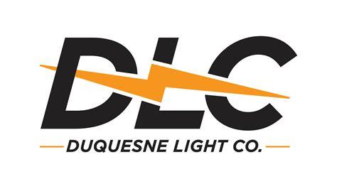 duquesne light customer service duquesne light customer service number 412 393 7100