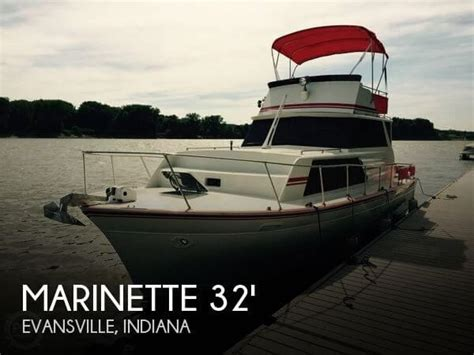 Boat Sales Evansville Indiana by Fishing Boats For Sale In Indiana Used Fishing Boats For