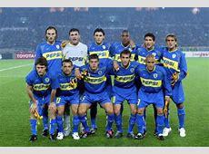 CANAL #SPORTS Taça Libertadores da América Boca Juniors