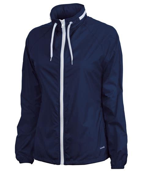 light jackets womens s lightweight beachcomber jacket